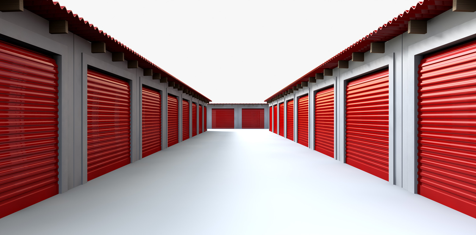 Storage in Thibodaux, LA