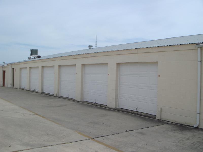 self storage in san antonio, texas