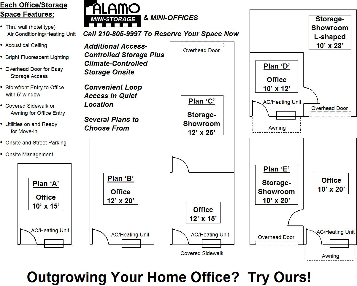 alamo-mini-broadway-office-layout