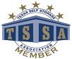 tssa member