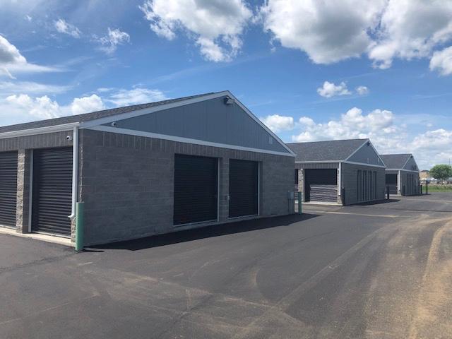 Self Storage Units Cottage Grove, MN