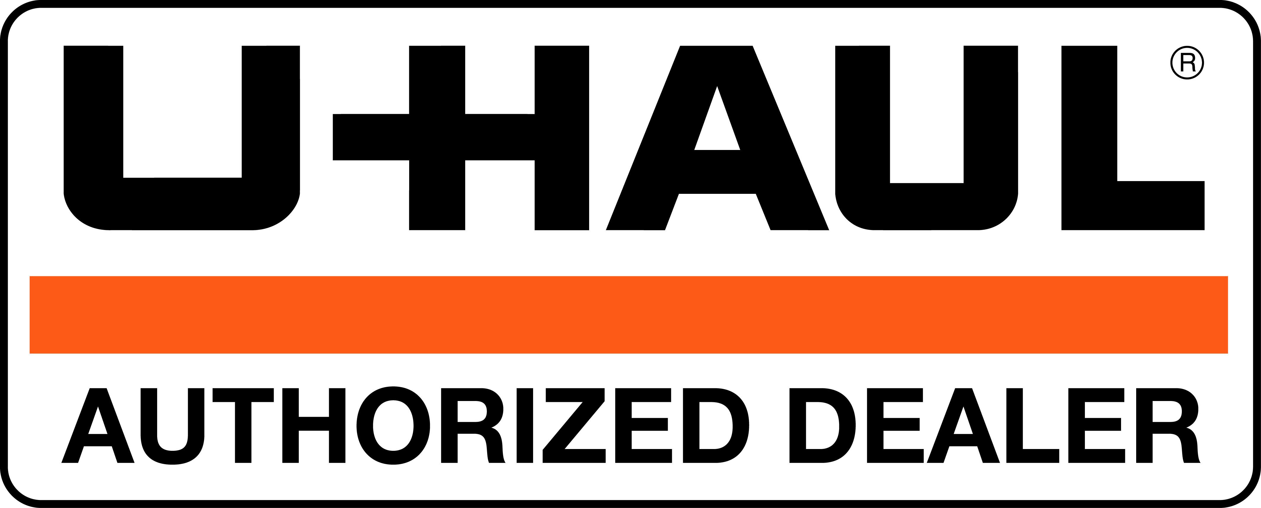 Uhaul Authorized Dealer Self Storage