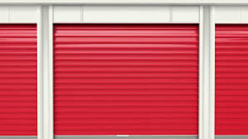 Red Doors Q2