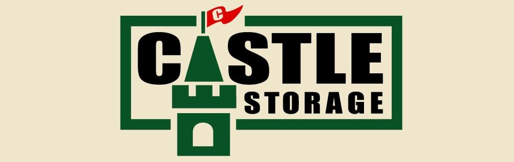 Castle Storage
