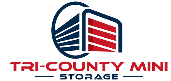 Tri County Mini Storage