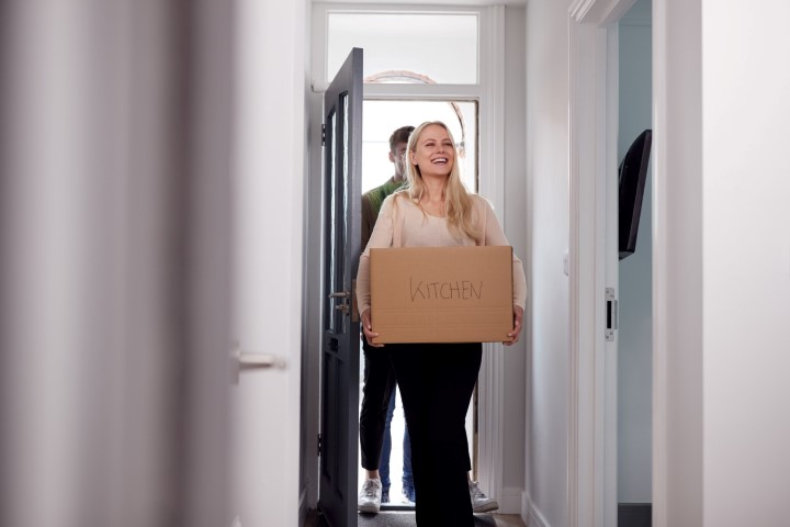 Why You Should Consider Having Portable Storage Units While  Being A College Student?