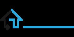 27th Ave. Self Storage logo