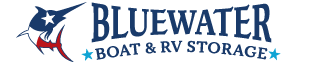 Bluewater RV & Boat Storage