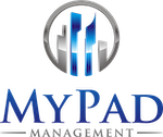 MyPad Management