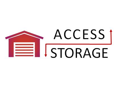 Access Storage in Rockmart, GA