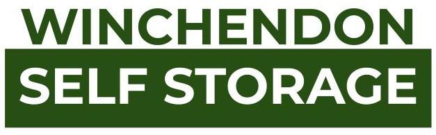 Winchendon Self Storage