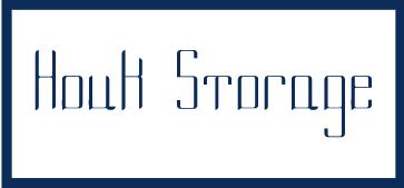 Houk Storage