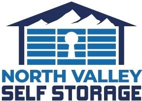 North Valley Self Storage
