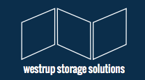 Westrup Storage Solutions