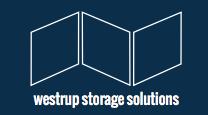 Westrup Storage Solutions