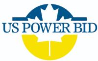 US Power Bid