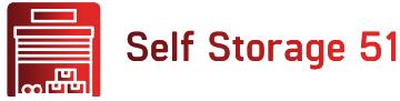Self Storage 51