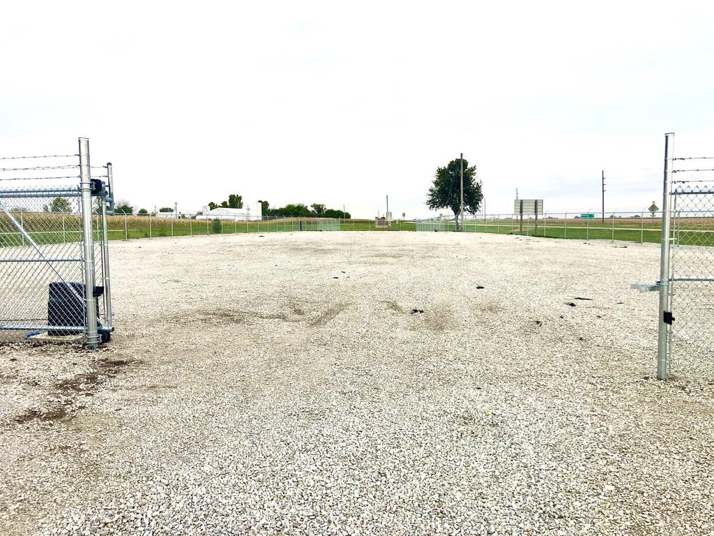 Parking in Macon, IL