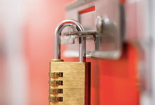 Secure Units