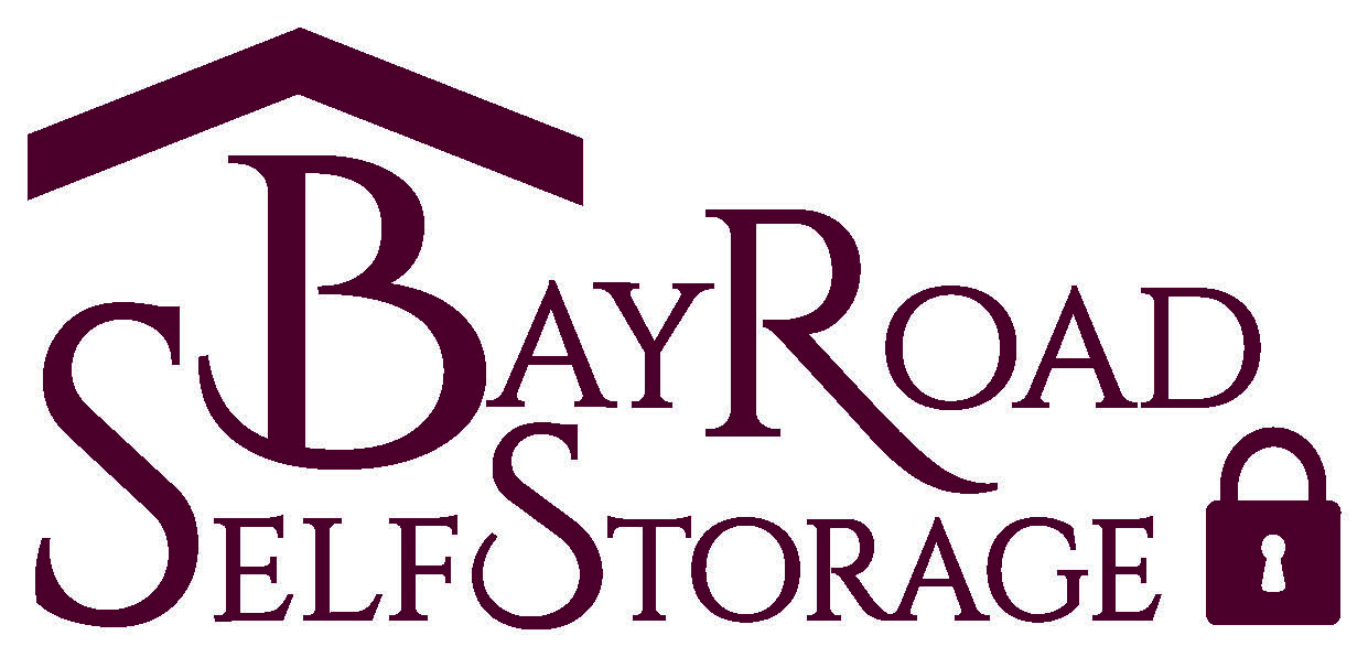 Bay Road Self Storage