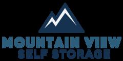 Mountain View Self Storage