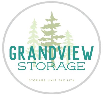 Grandview Storage