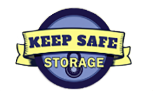 Keep Safe Storage