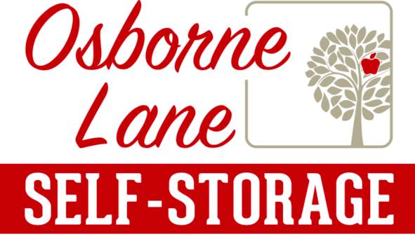 Osborne Lane Storage