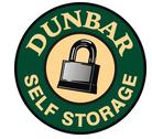Dunbar Self Storage, Clarkson TN