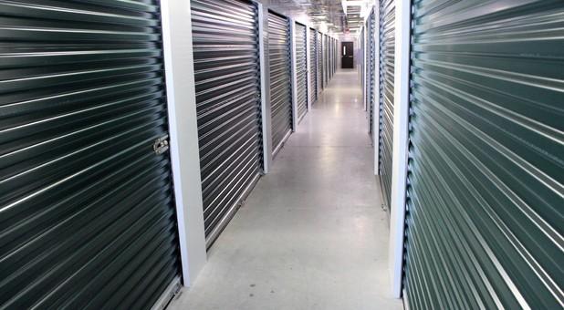 Amelia OH Storage