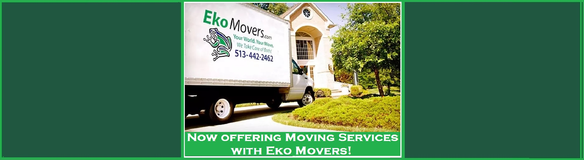 Truck Rental Movers Moving Help Circle Storage