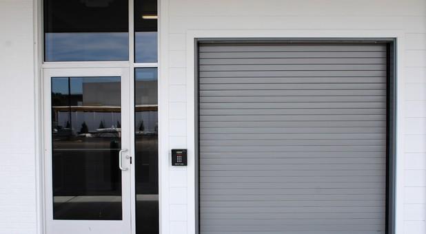 Springdale OH Storage