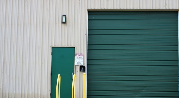 Storage in Blue Ash, OH