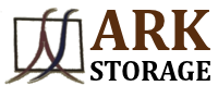 Ark Storage LLC in Millbrook, AL