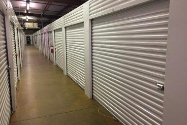 interior storage units millbrook, alabama