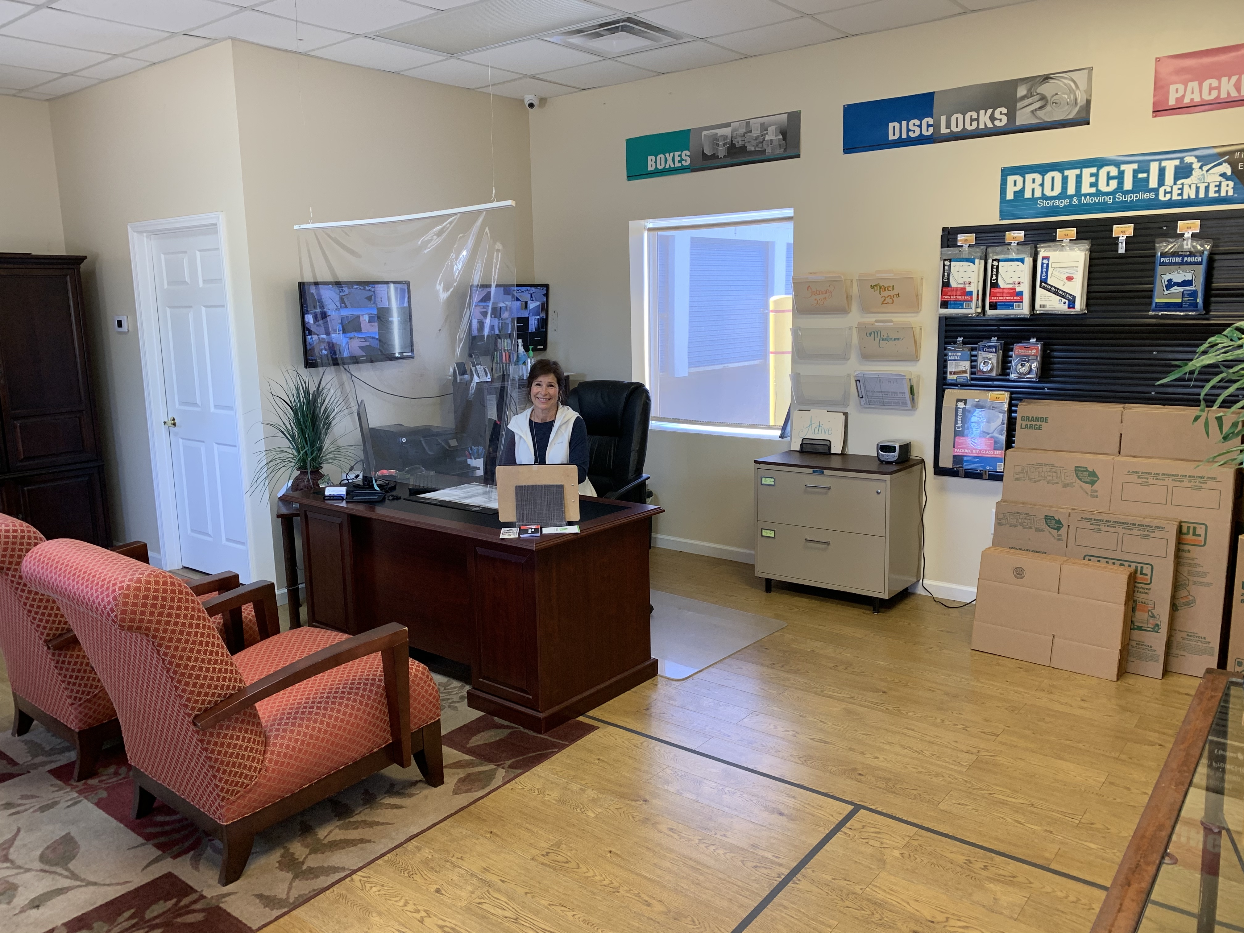 Best customer service in Centerville, GA