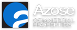 Azose Commerical Properties