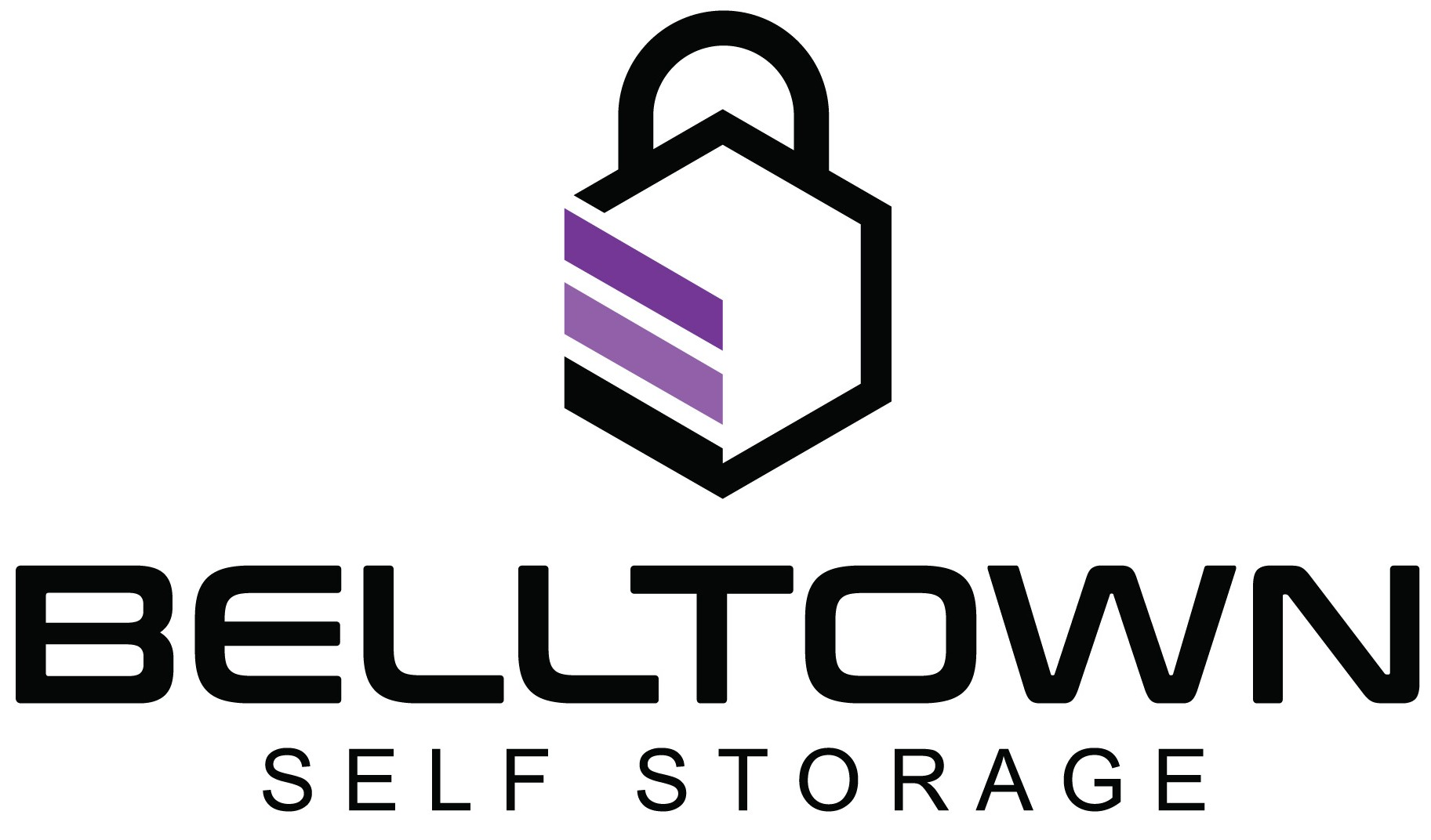 Belltown Self Storage