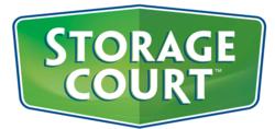 Storage Court
