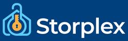 Storplex logo