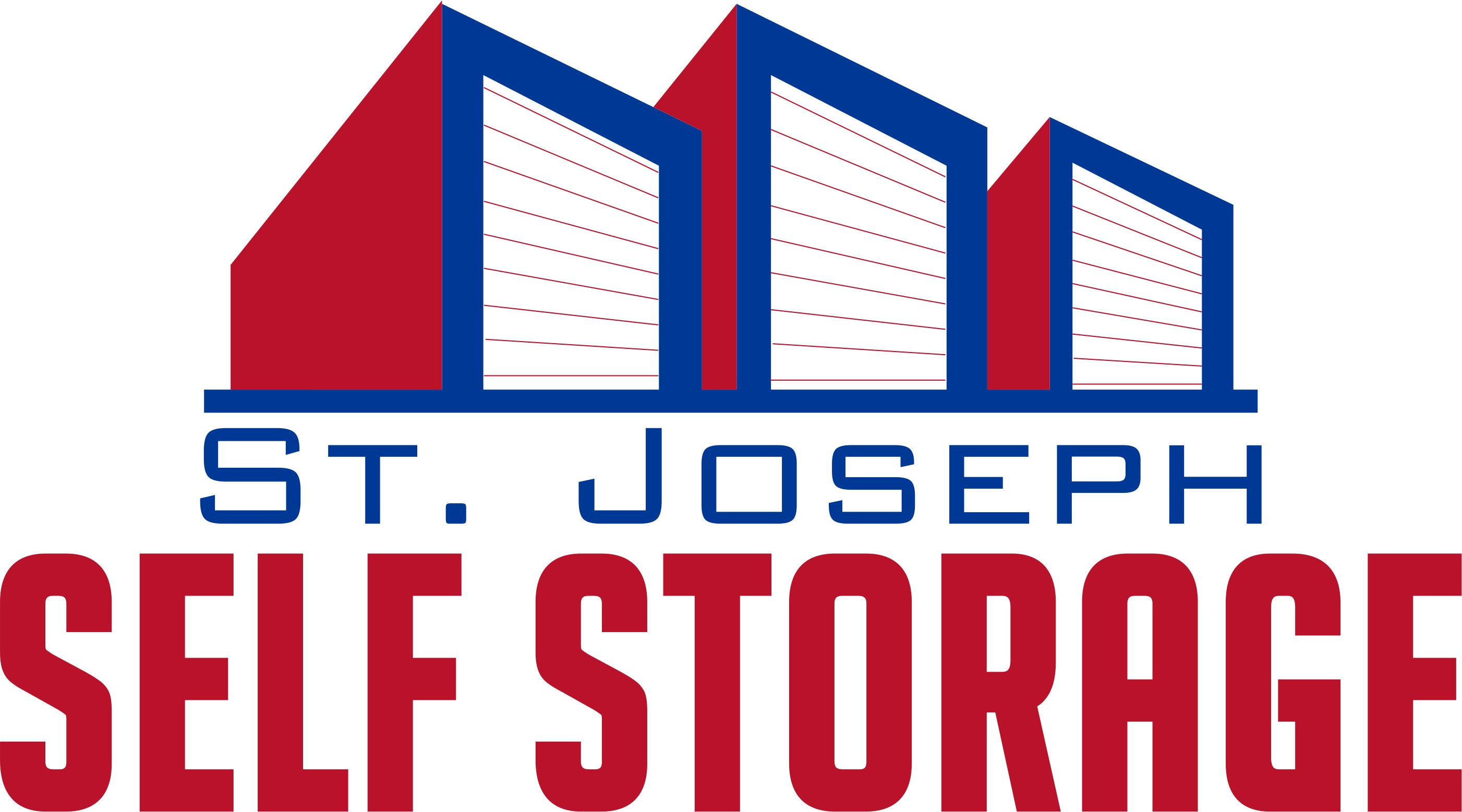 St. Joseph Self Storage