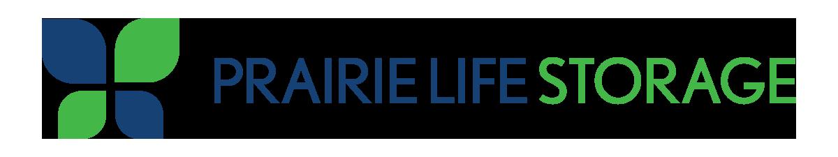 Prairie Life Storage