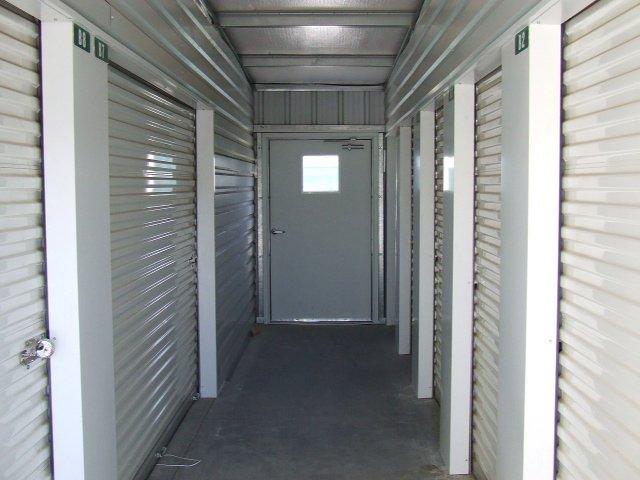 Storage Units in Lancaster, CA