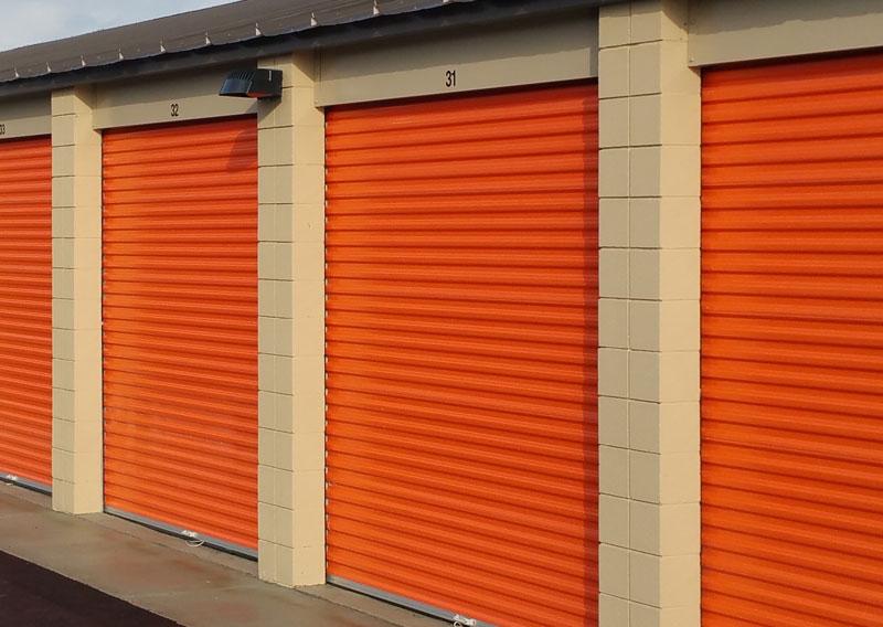 storage units in minot, north dakota