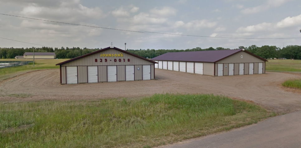 KO Storage of Cass County