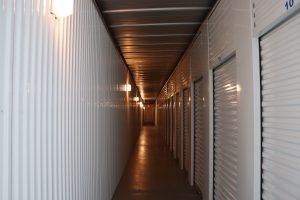 KO Storage of Cheyenne