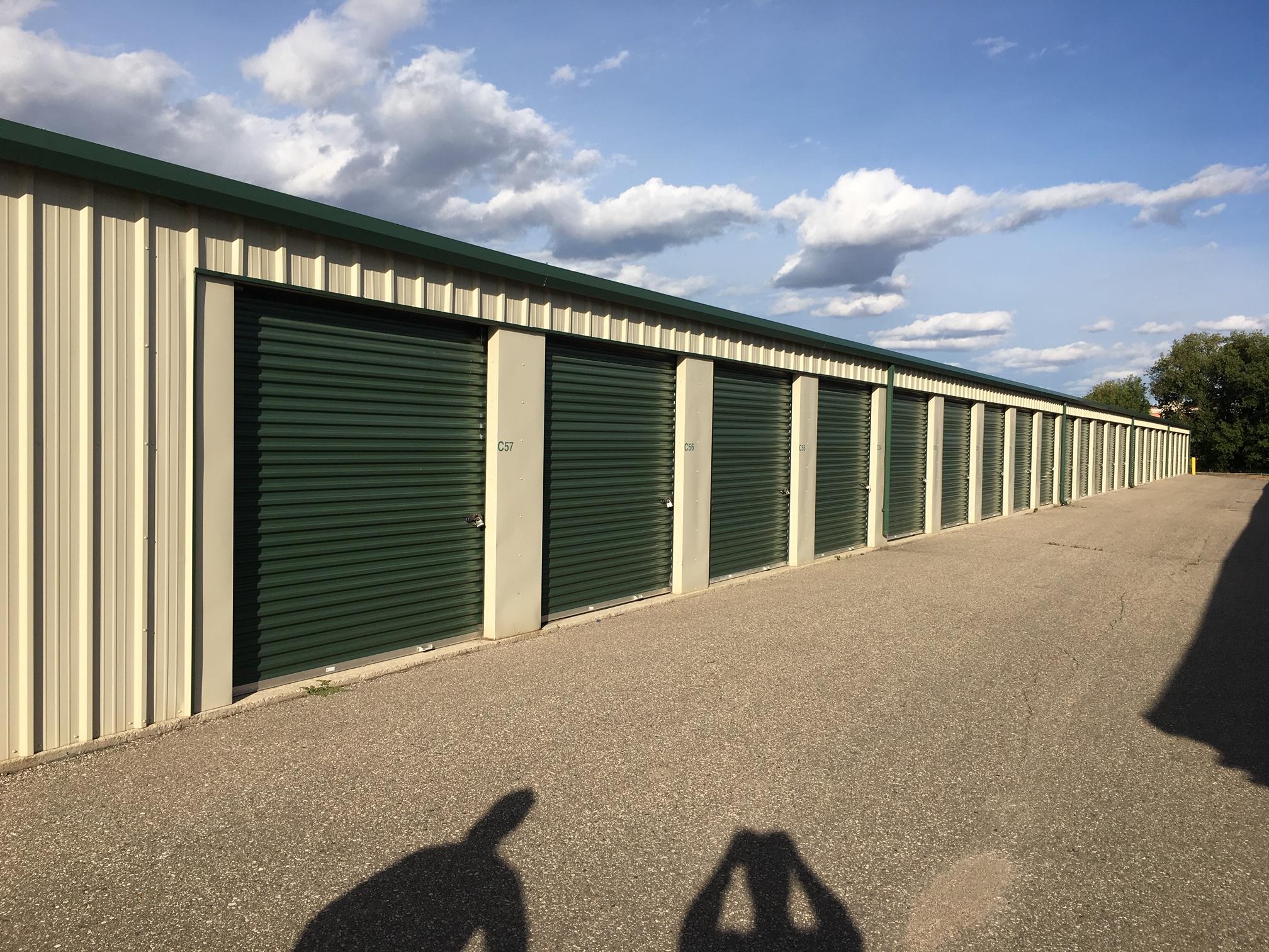Willmar Storage 2