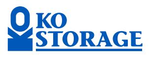 KO Storage