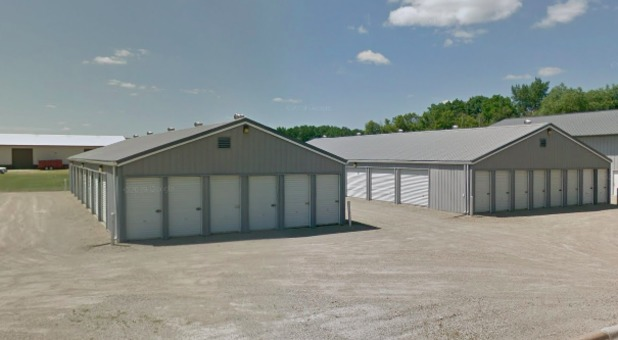 KO Storage of Waseca (15th Ave)