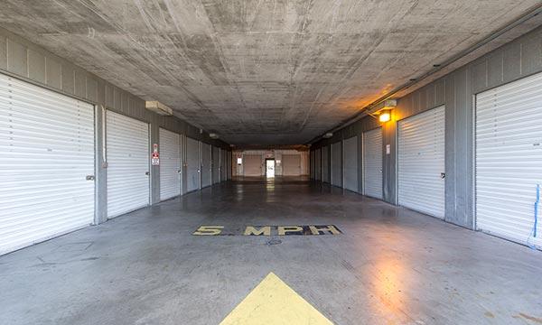Storage Units In Van Nuys Ca 91411 Self Storage